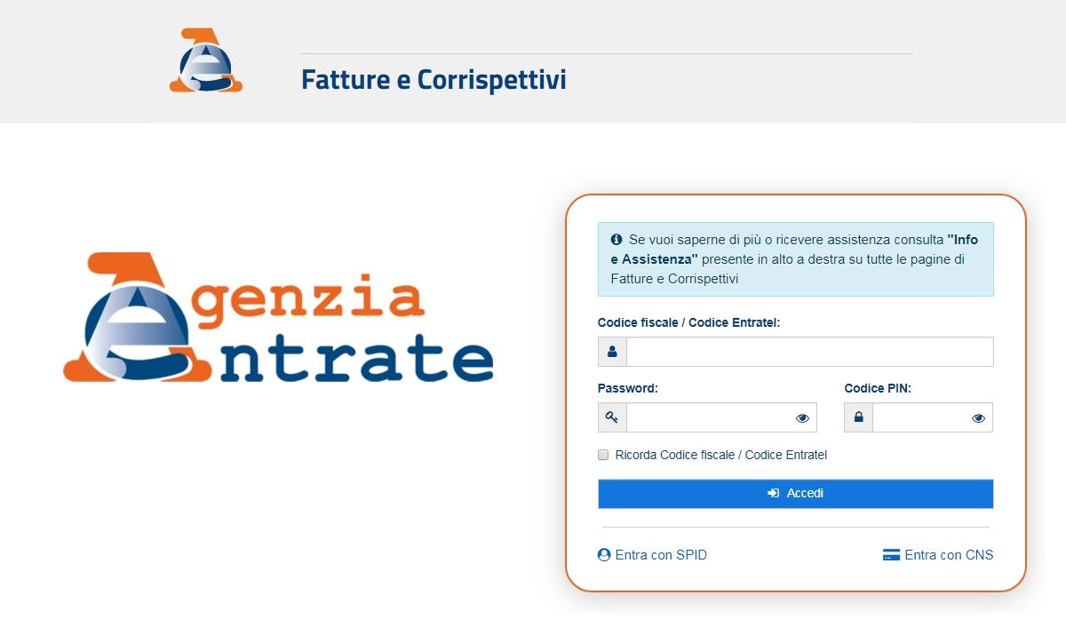 """Image result for Fattura elettronica il """"caos"""" dei codici natura"""