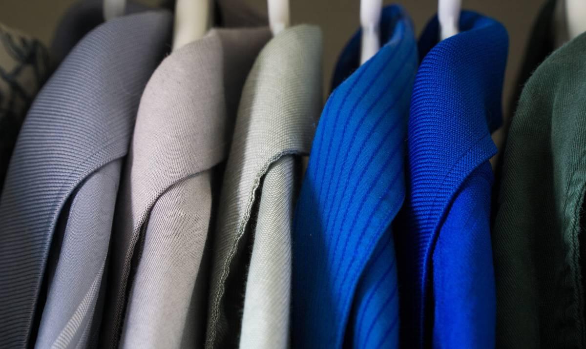 Abbigliamentoperparlareinpubblico