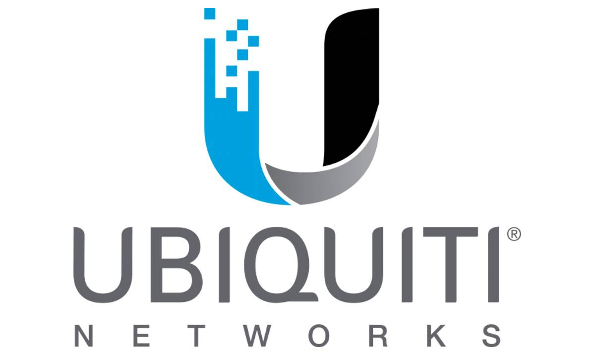 Ubiquiti Network UniFi
